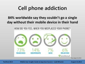 mobile-app-user-insight
