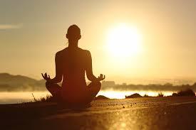 morning-mediation
